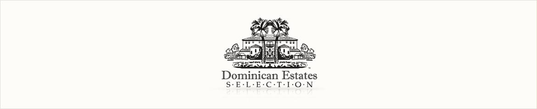 Dominican Estates