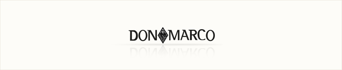 Don Marco