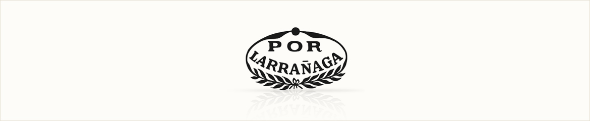 Por Larrańaga