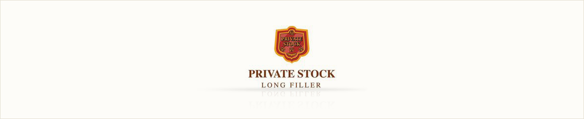Private Stock