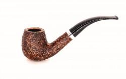 Pfeife Savinelli Sirmione 602