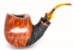 Pfeife Poul Winslow Handmade E Giant