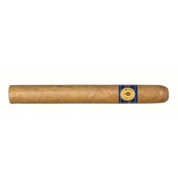 Zigarren Santa Damiana Classic Corona