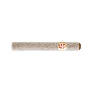 Zigarren Fonseca Cosacos