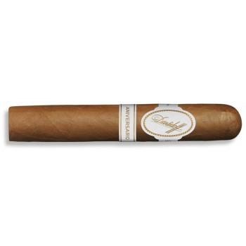 Zigarren Davidoff Aniversario Special R