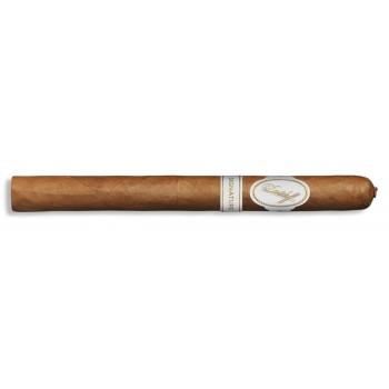Zigarren Davidoff Signature N° 2