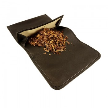 Tabak-Rollbeutel Wess Classic groß