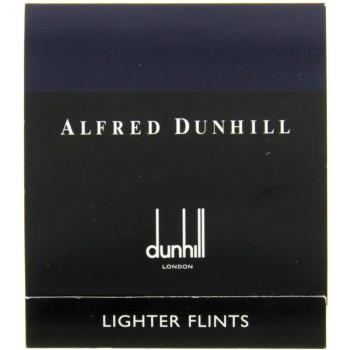 Dunhill Feuersteine, blau
