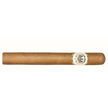Zigarren Don Diego Classic Coronas