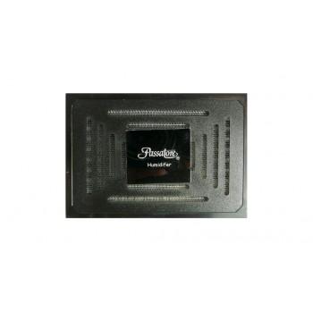 Passatore Befeuchter bis ca. 30 Zigarren