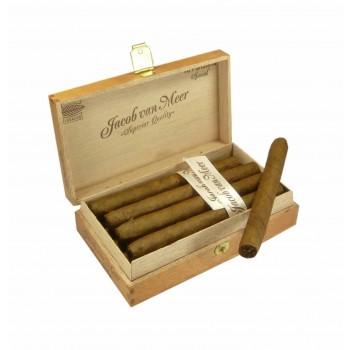 Zigarillos Jacob van Meer Panatella