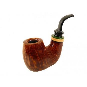 Poul Winslow Handmade D