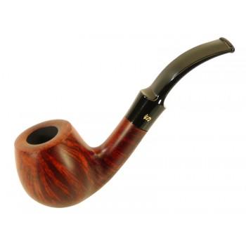 Stanwell Silke Brun 84