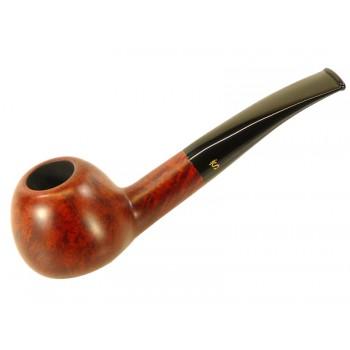 Stanwell Silke Brun 109