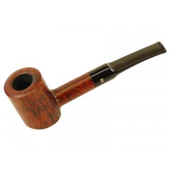 Stanwell Silke Brun 207