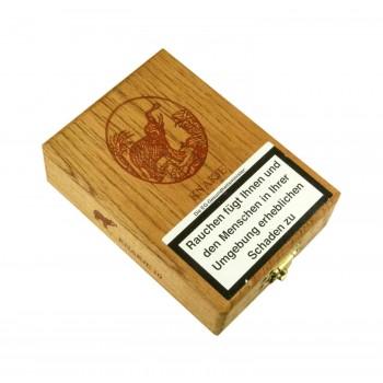 Zigarillos De Olifant Knakje