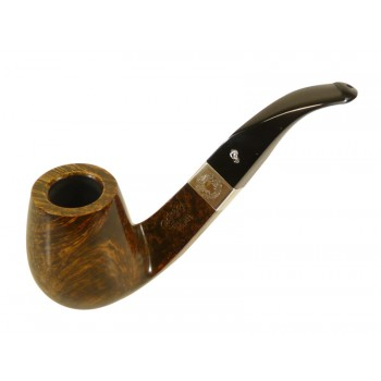 Pfeife Peterson Sherlock Holmes Milverton