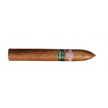 Zigarren Montecristo Open Regata