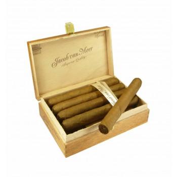 Zigarillos Jacob van Meer Corona