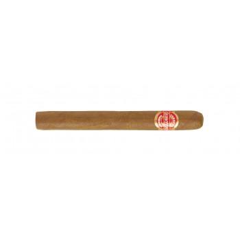 Zigarren Quintero Nacionales