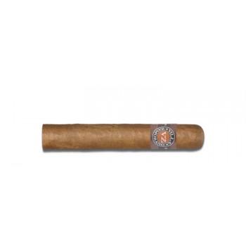 Zigarren Villa Zamorano Robusto