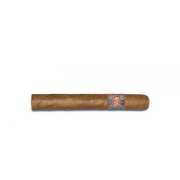 Zigarren Villa Zamorano Corona 25er