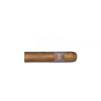 Zigarren Villa Zamorano Intenso