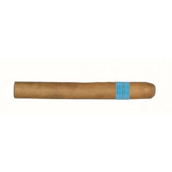 Zigarren Chinchalero Chicos