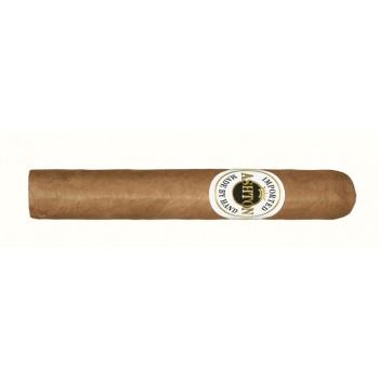 Zigarren Ashton Classic Magnum