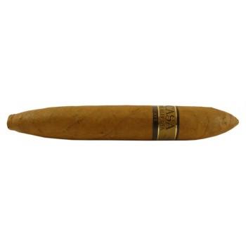 Zigarren Casa de Alegria Suave Perfecto