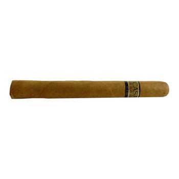 Zigarren Casa de Alegria Suave Lonsdale
