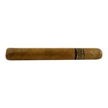 Zigarren Casa de Alegria Suave Toro