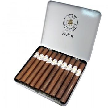 Griffin's Puritos