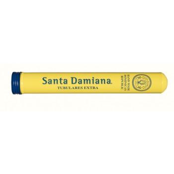 Zigarren Santa Damiana Classic Tubulares Extra