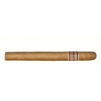 Zigarren Dominican Estates Slim Panetela