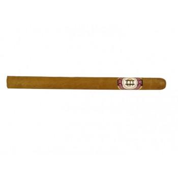 Zigarren Tabacos de Honduras Delgado