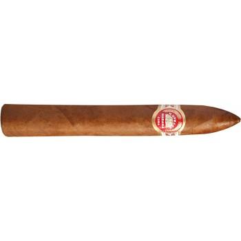 Zigarren H. Upmann N° 2