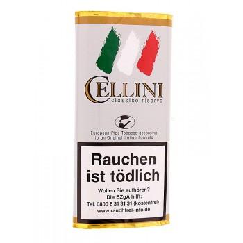 Pfeifentabak Cellini Classico