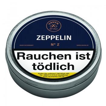 Pfeifentabak Vauen N° Z Zeppelin