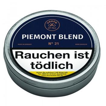 Pfeifentabak Vauen N° 21 Piemont Blend