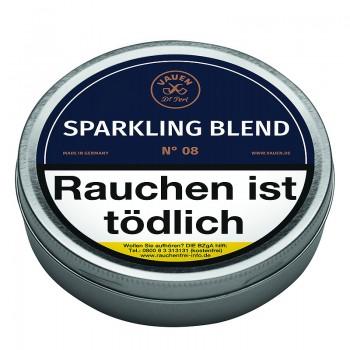 Pfeifentabak Vauen N° 08 Sparkling Blend