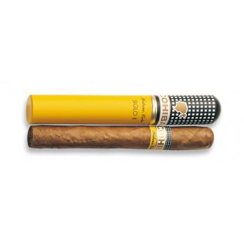 Zigarren Cohiba Siglo II Tubos