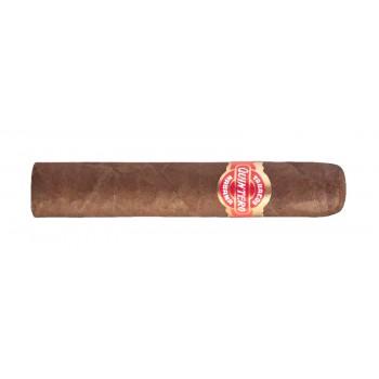 Zigarren Quintero Favoritos