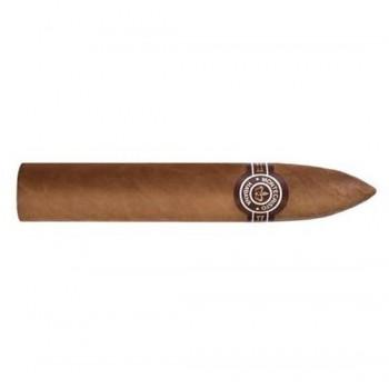 Zigarren Montecristo Petit N° 2
