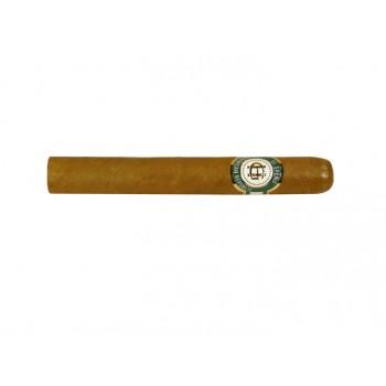 Zigarren El Sueńo Toro