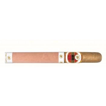 Zigarren Flor de Copán Classic Churchill