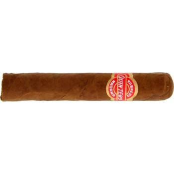 Zigarren Quintero Petit Quintero