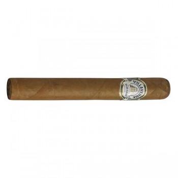 Zigarren Villaverde Corona