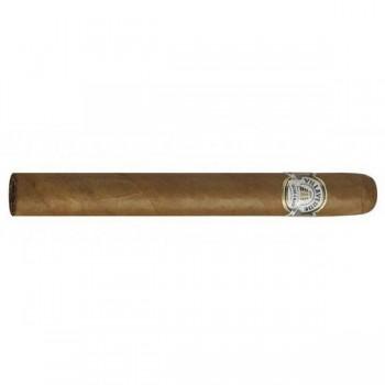 Zigarren Villaverde Churchill