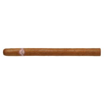 """Zigarren Montecristo """"A"""" Gran Corona"""